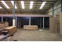 mezzanine-boxes
